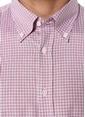Beymen Collection Gömlek Bordo